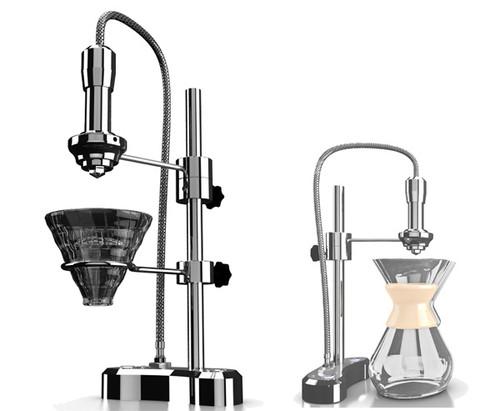 Modbar Pour-Over System