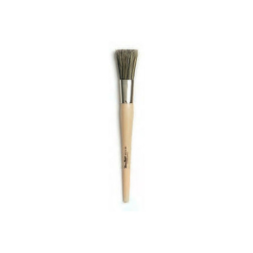 Grinder Brush