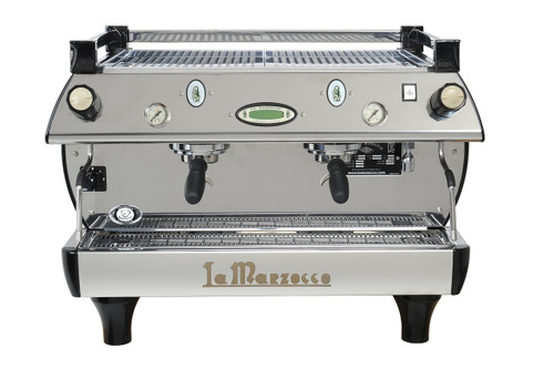 La Marzocco GB5 2 Group EE Semi-Automatic Espresso Machine