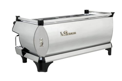 La Marzocco GB5 4 Group EE Semi-Automatic Espresso Machine