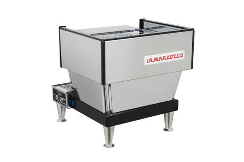 La Marzocco Linea 1 Group EE Semi-Automatic Espresso Machine