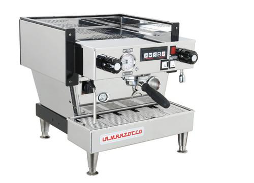 La Marzocco Linea 1 Group AV Auto-Volumetric Espresso Machine