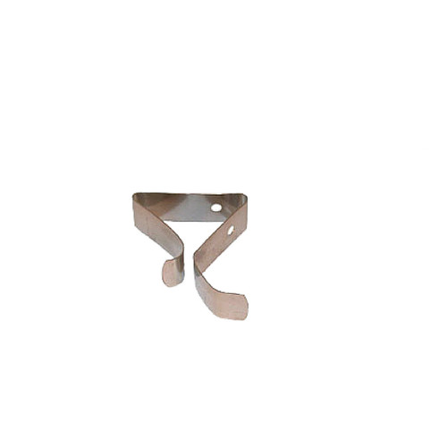 Thermometer Clip, Short
