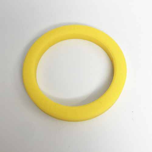 Caffewerks Silicone Group Gasket - fits E61