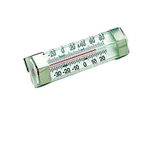 Fridge & Freezer Thermometer