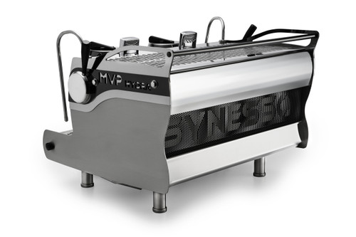Synesso MVP Hydra 2 Group