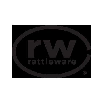 rw-logo-black-knockout.png