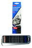 Derwent Watersoluble Sketching Pencil 6pc Tin