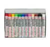 CrayPas Jr Assorted 12pc Set