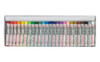 CrayPas Jr 25pc Set Assorted