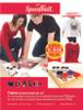 Screen Print Kit Fabric