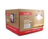 Diazo Light Kit
