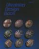 Ukrainian Easter Egg Design Book 1