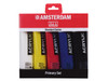 Amsterdam Standard Series Primary Set