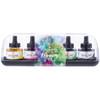Ecoline Watercolor Primary 30ml Pipette Jar Set