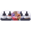 Ecoline Watercolor Additional 30ml Pipette Jar Set