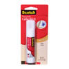 Glue Stick 6015 White .45oz