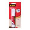 Glue Stick 6015 White .45oz