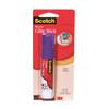 Glue Stick 6115 Purple .52oz