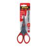 Scissor 1446 Precision 6in