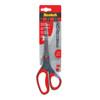 Scissor 1448 Precision 8in