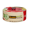 Tape 2050 Painter Mask 2x60yd