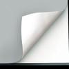VYCO Gray-White Vinyl Cover