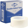 """Alvin Double-sided Tape 1"""" x 25ft"""