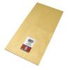 "Aircraft Grade Birch Thin Plywood Sheet .125"" x 6"" x 12"""