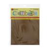 Grafix Chipboard 6pk 8.5in x 11in