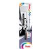 Pentel Pocket Brush Pen Refill 2pk