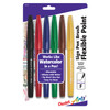 Pentel Sign Pen Brush Tip Set