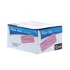 Pink Pearl Eraser Large