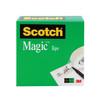 #810 Magic Tape 3/4in x 72yd
