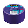 Scotch Duct Tape for Artists Purple 1.88in x 20yd
