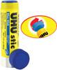 Uhu Stic Purple Glue Sticks
