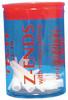 Zap Z-Ends Extender Tips