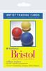 Artist Trading Card Pack Bristol Paper Vellum