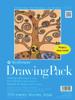 Kids Series Drawing Paper Bulk Pack