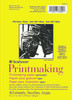 Printmaking Lightweight Pad Series 300 5 x 7
