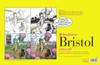 Sequential Art Bristol Paper Sheet Series 300 11 x 17 Smooth