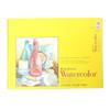 Watercolor Paper Pad Series 300 18 x 24 Tape-Bound