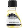 Artisan Water Mixable Safflower Oil, 75ml