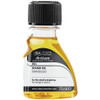 Artisan Water Mixable Stand Oil, 75ml