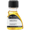 Linseed Stand Oil, 75ml