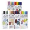 Copic® Ciao Marker 6 Piece Set