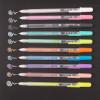 Souffle Gel Pens