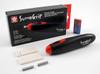 sakura Sumogrip Electric eraser