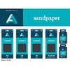 AA Sandpaper