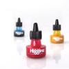 Higgins Pigment Based Inks 1oz